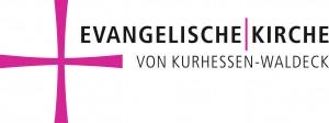 Logo Evangelische Kirche von Kurhessen-Waldeck